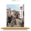 40-45 Den Haag
