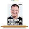 Behangkoning in de Premier League