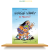 Haagse Harry – De Mazzol – Haagse Harry 6