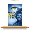 Sjaak Bral – Bij de Tijd