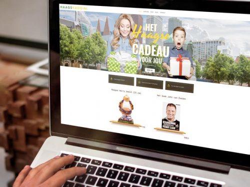 Eye-C Multimedia kan je verder helpen