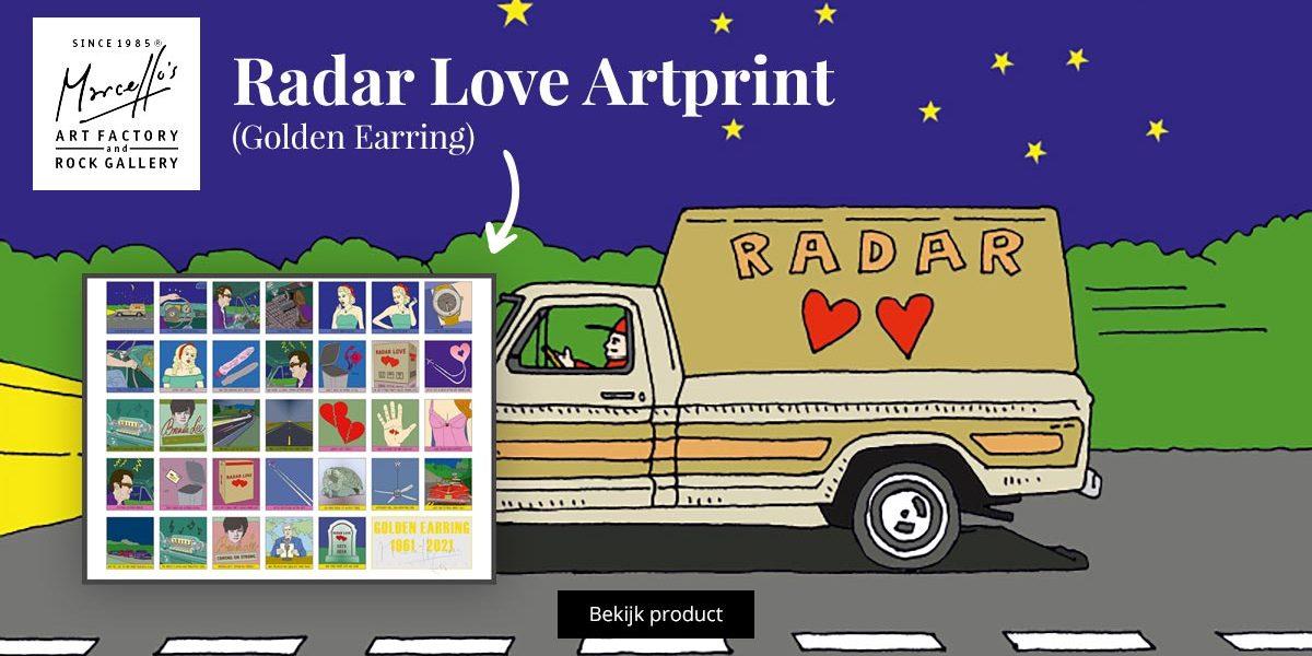 radar-love-artprint