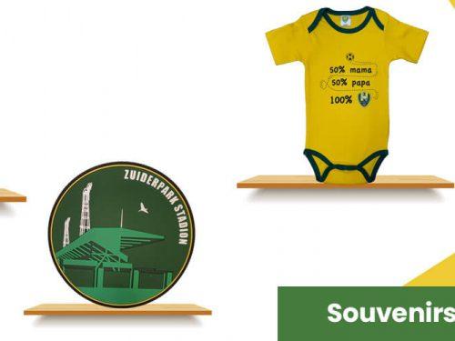 Haagse Souvenirs koop je online bij Haags Kado!