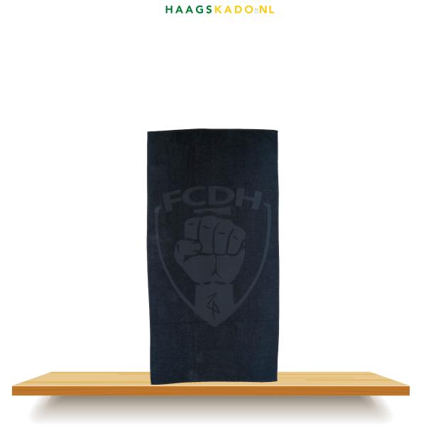 FCDH badlaken