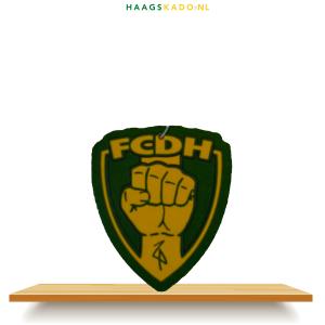 FCDH luchtverfrisser
