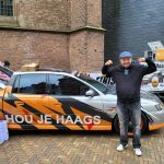 ride_for_the_legends_88_fietstocht