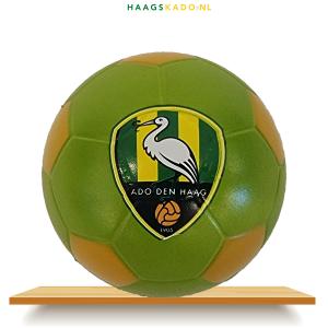 ADO Voetbal Donkergroengeel