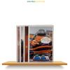 Den Haag Boek