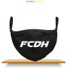 FCDH Mondkap 'FCDH'