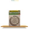Haagse WC-Tegelstickers (10 stuks)