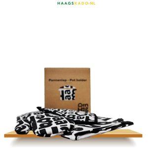 Haagse Ovenwanten Den Haag