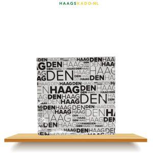 Haagse Servet Den Haag