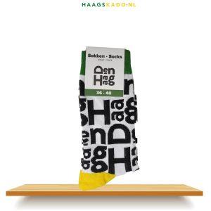 Haagse sokken Den Haag