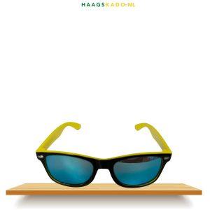 ADO Den Haag Zonnebril